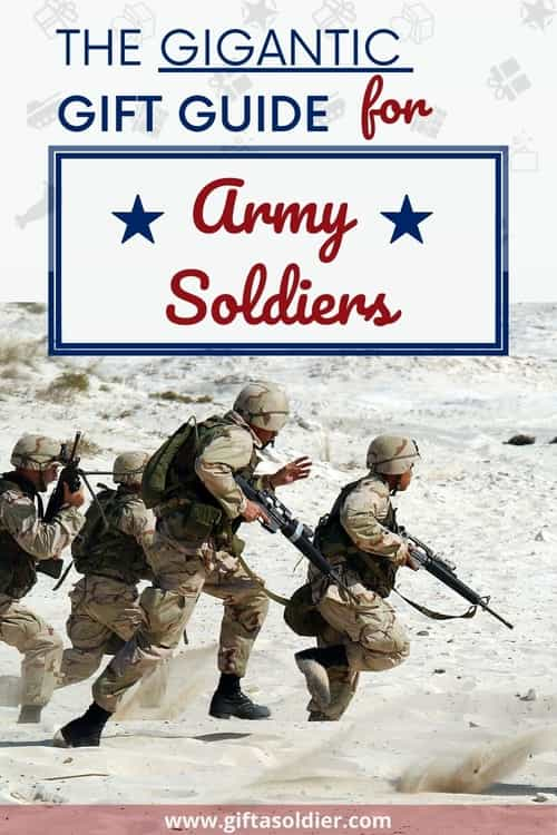 Gift-guide-for-Army-Soldiers
